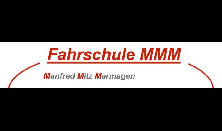 Fahrschule Manfred Milz