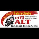 Fahrschule Otto Alt in Bernkastel-Kues