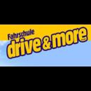 Fahrschule drive&more in Wittlich