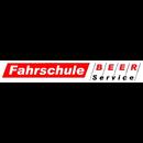 Fahrschule Beer Service in Leipzig         Südvorstadt