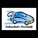 Fahrschule Nerowski in Lissendorf