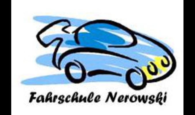Fahrschule Nerowski