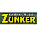 Fahrschule Zunker in Bitburg