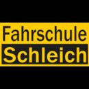Fahrschule Schleich in Mainz