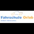 Fahrschule Orlob in Mainz