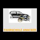 Fahrschule Anacker in Mainz