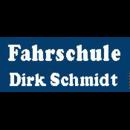 Fahrschule Dirk Schmidt in Mainz