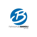 BAROLI Fahrschule in Mainz