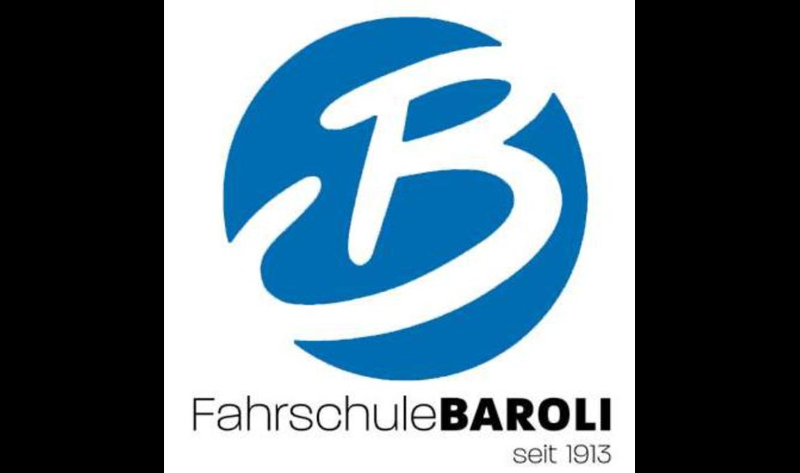 BAROLI Fahrschule