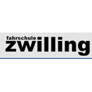 Zwilling - Filiale Weisenau in Mainz