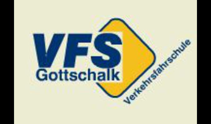 Verkehrsfahrschule Gottschalk