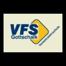 Verkehrsfahrschule Gottschalk in Alzey