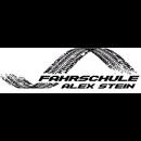 Fahrschule Alex Stein in Alzey