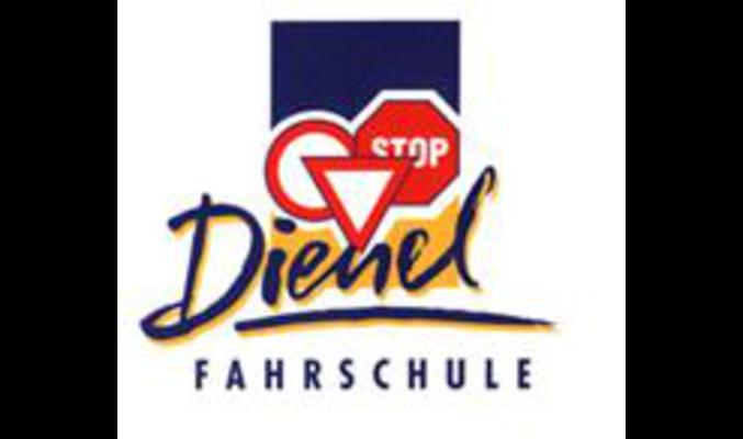 Fahrschule Dienel GbR