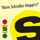 Fahrschule Schindler in Mainz
