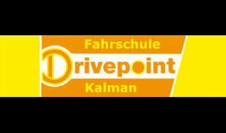 Fahrschule Drivepoint Kalman