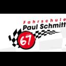 Fahrschule PAUL SCHMITT in Hargesheim