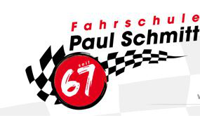 Fahrschule PAUL SCHMITT