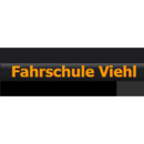 Fahrschule Viehl in Gensingen