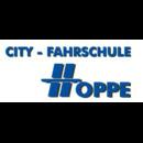 City-Fahrschule Hoppe in Bad Kreuznach