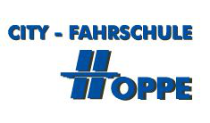 City-Fahrschule Hoppe