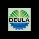 DEULA Rheinland-Pfalz GmbH in Bad Kreuznach