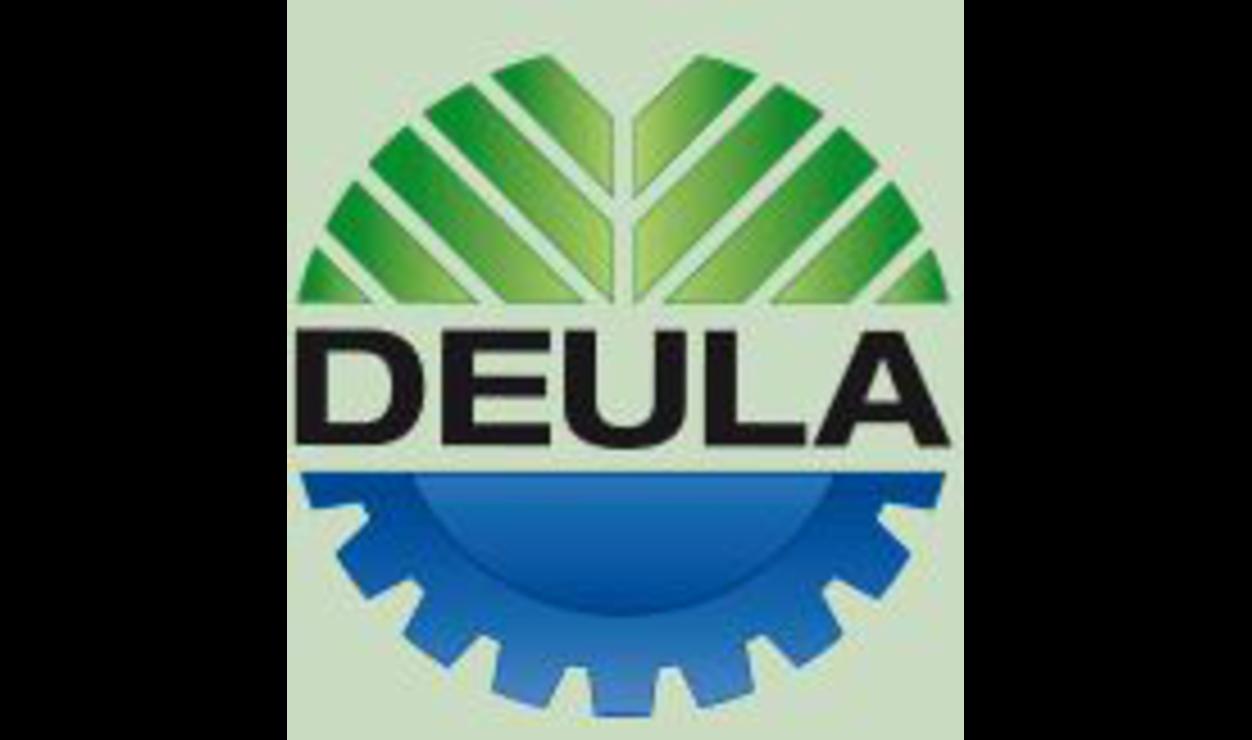 DEULA Rheinland-Pfalz GmbH