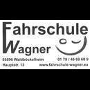 Fahrschule Wagner in Waldböckelheim
