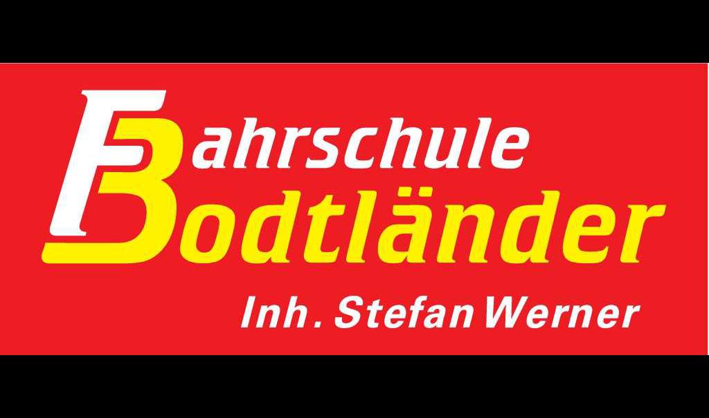 Fahrschule Bodtländer
