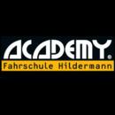 ACADEMY Fahrschule Hildermann in Morbach