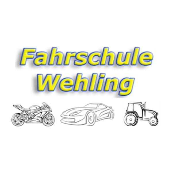 Fahrschule Wehling