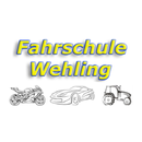 Fahrschule Wehling in Torgau