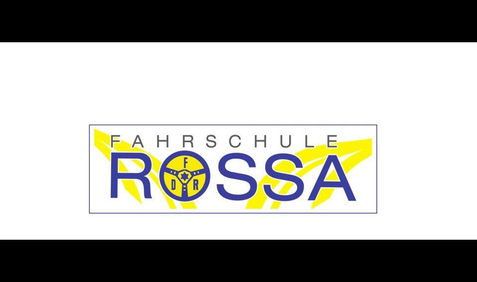 Fahrschule Rossa