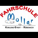 Fahrschule Moller in Koblenz