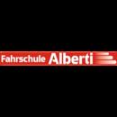 Fahrschule Alberti in Koblenz