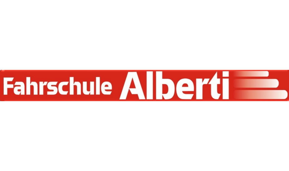 Fahrschule Alberti