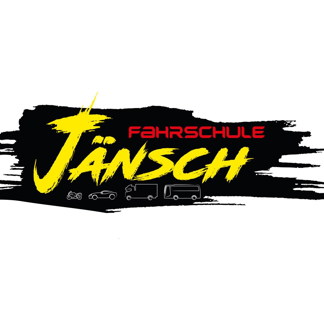 Fahrschule Jänsch GmbH