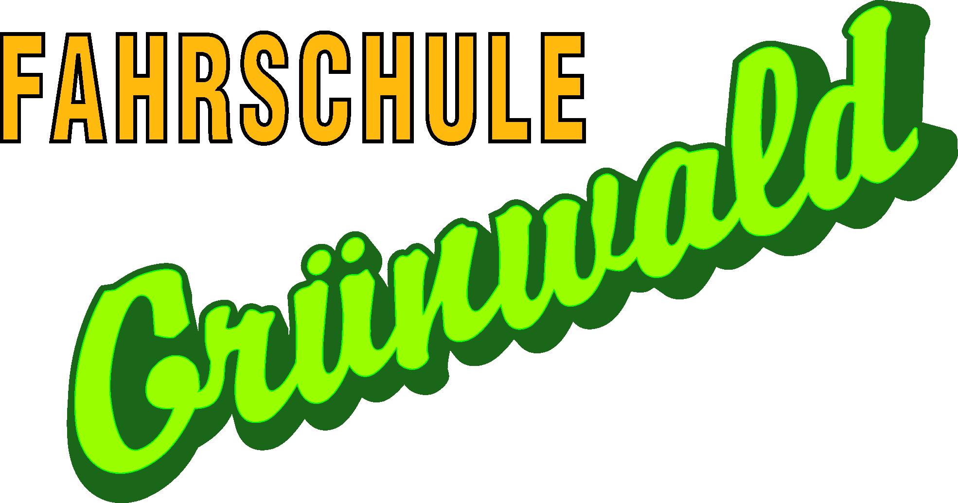 Fahrschule Grünwald