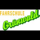 Fahrschule Grünwald in Urbar