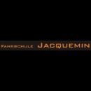 Fahrschule Jacquemin in Holler