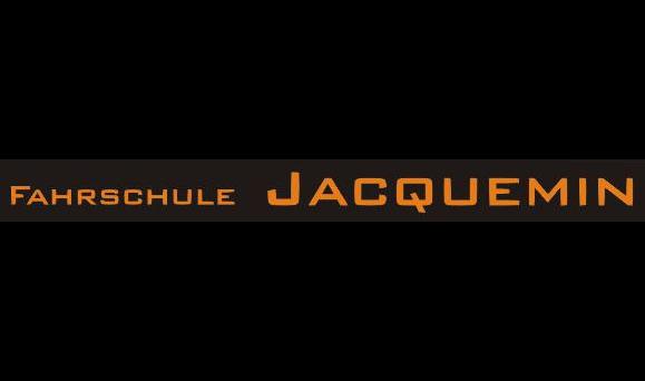 Fahrschule Jacquemin
