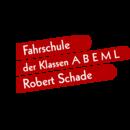 Fahrschule Robert Schade in Löf