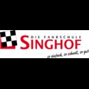 Fahrschule Singhof GmbH in Nassau
