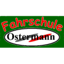 Fahrschule Thorsten Ostermann in Westerburg