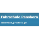 Fahrschule Penshorn in Rennerod