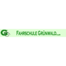 Fahrschule Grünwald in Neuwied