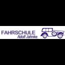 Fahrschule Jahnke in Oberfell