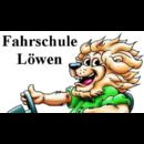 Fahrschule Gregor Löwen in Andernach