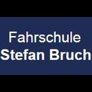 Fahrschule Stefan Bruch in Siegen