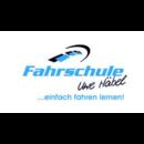 Fahrschule Uwe Häbel in Freudenberg